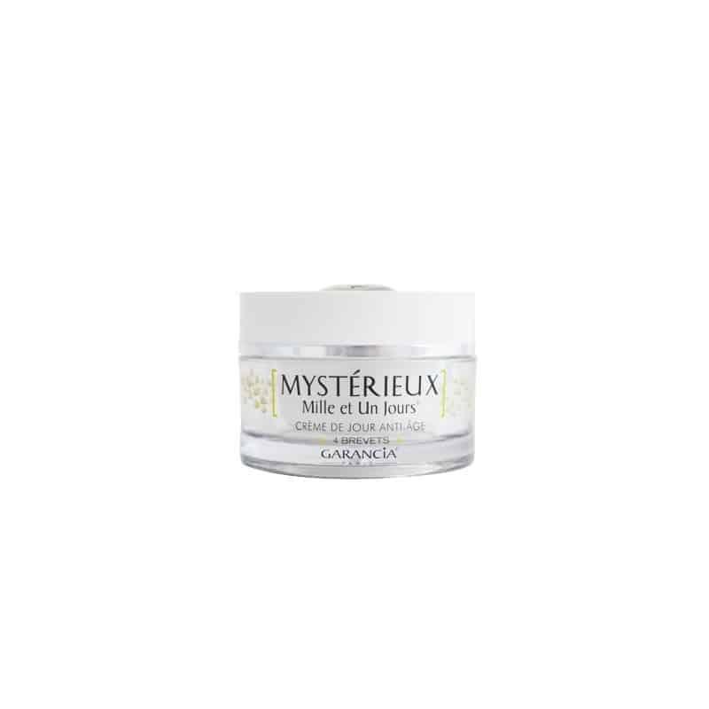 Garancia Mysterieuse Mille et un Jours Emulsion Peaux Mixtes à Grasses 30ml