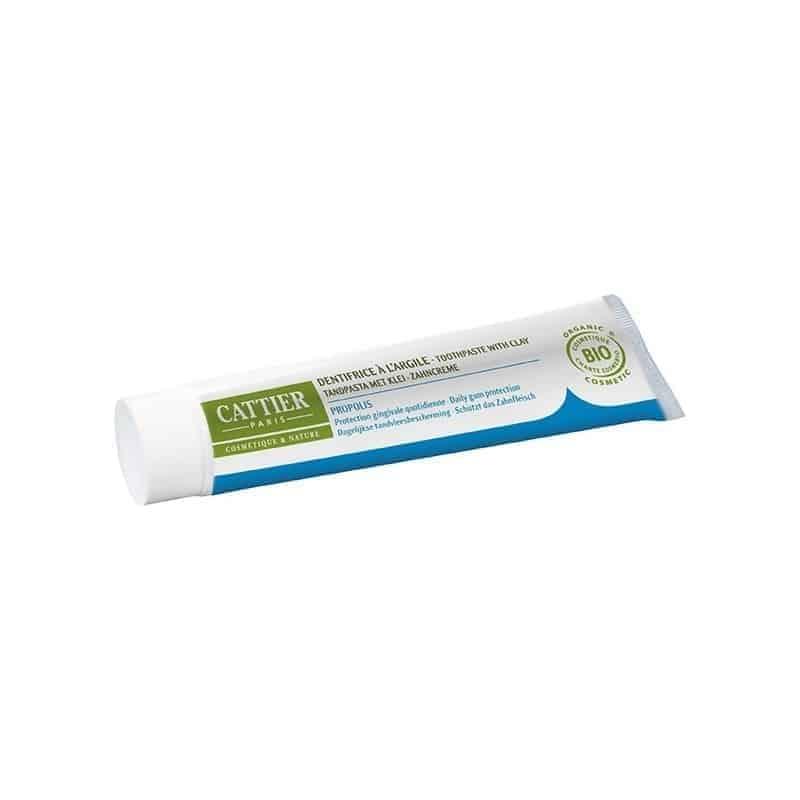 Listerine Total Care Bain de Bouche 500ml