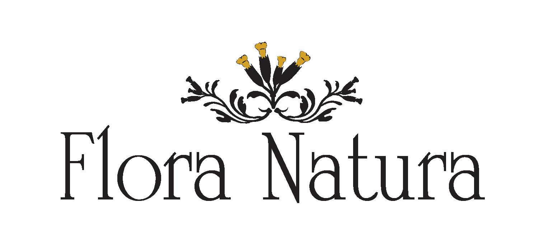 Flora Natura