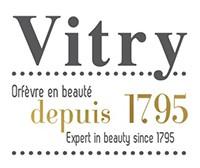Vitry