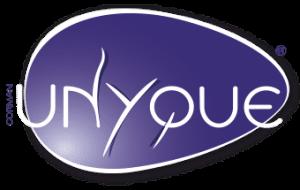 Unyque